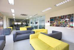 IGCSE Common Room