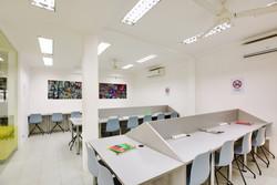 IGCSE Study Room