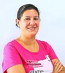 Olga Roncero Refoyo (Teacher of Spanish .webp