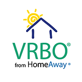 VRBO by Home Away