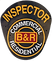 Link to B and R Inspections Website