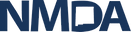 NMDA - Termite Inspections Service