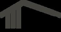 MRT Home Inspections Logo