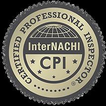 InterNACHI Logo - large.png