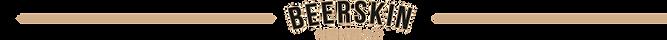 logo beerskin.tif
