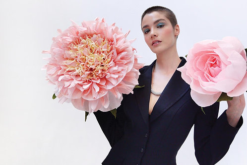 Handmade Florals