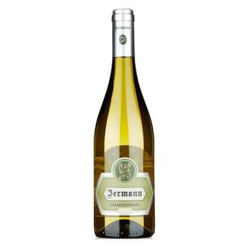 Chardonnay, Italy