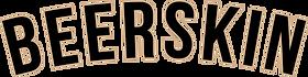 beerskin logo.png