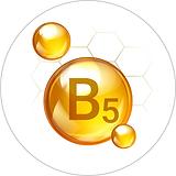 b5 panthenol 40x40.png