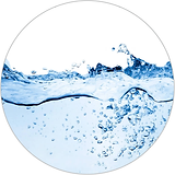 water 40x40.png