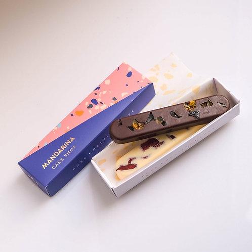 Chocolate Bars #1