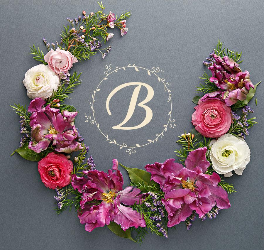 Botanika.rs logo