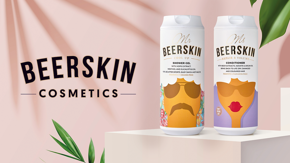 Beerskin Ccomsetics beer shampoo.png