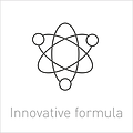 innovative formula sign.png