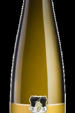 Traminac - organic wine, Serbia