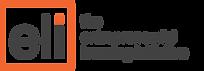 Official_ELI_Logo.png