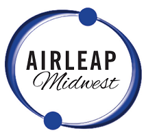 airleap.png