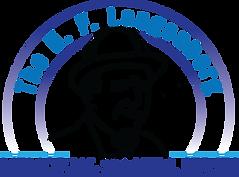 Langenberg-Logo-Color.png