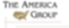 americaGroup_Logo.png