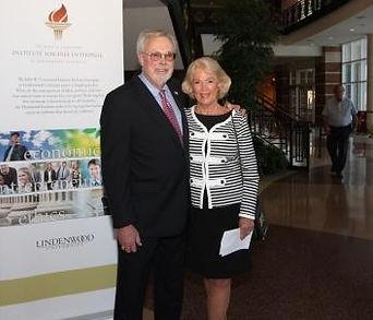 John and Barbara Hammond.jpg