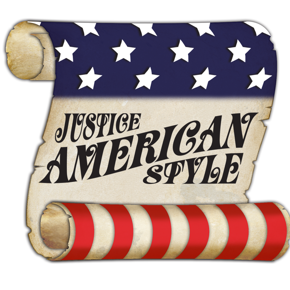 Justice American Style