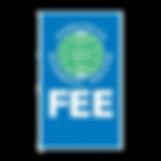 FEE_Logo.png