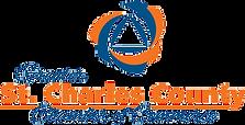 StCCC_Logo.png