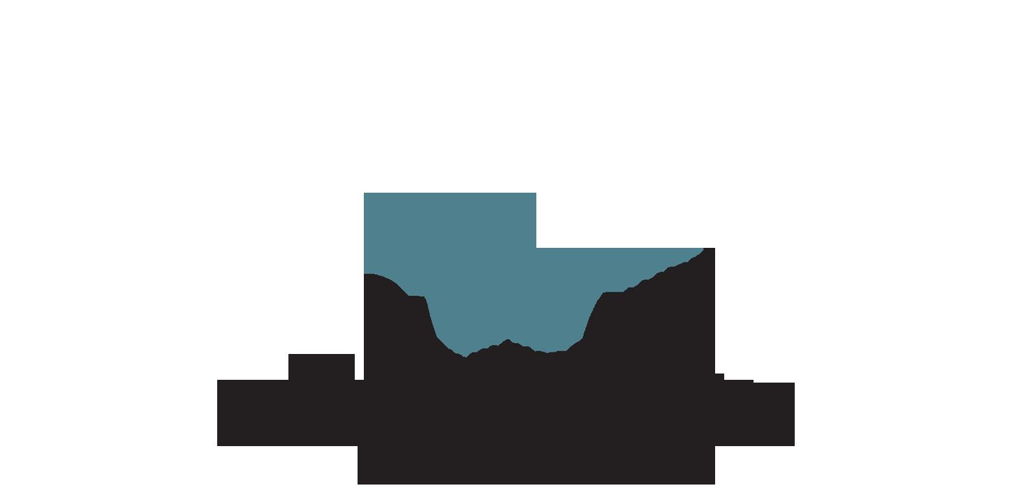 Liberty & Ethics Center