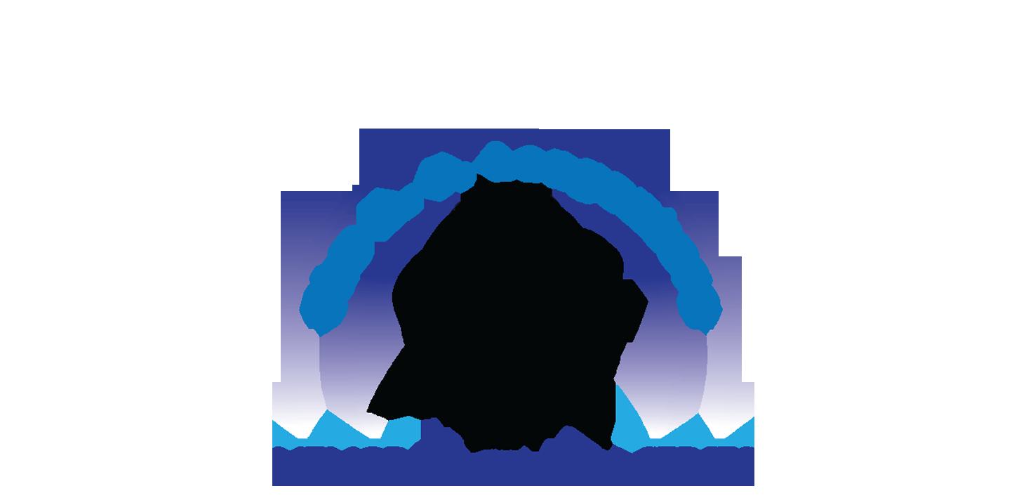 The H.F. Langenberg Speaker Series