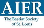 AIER Logo.jpg