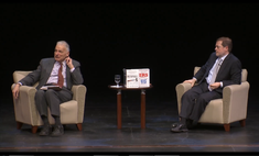 nader and Norquist.png