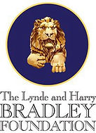 Bradley Foundation - Logo.jpg