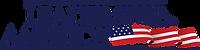 leadershipForAmerica_Logo PNG.png