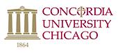 concordia-university-chicago-logo.png