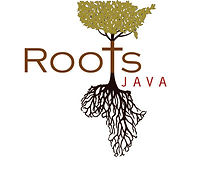 ROOTS-JAVA-Coffee-Company-Logo.jpg