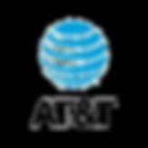 ATT_Logo.png
