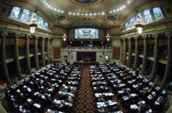 Missouri Legislature