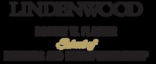 Lindenwood's Robert W. Plaster School of Business and Entrepreneurship
