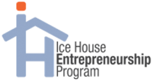 iceHouse_Logo.png