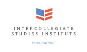 Intercollegiate Studies Institute