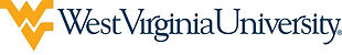 1-line logotype124-295_edited.jpg