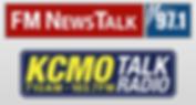 FM News Talk (97.1 FM) | KCMO Talk Radio (710 AM -103.7 FM)
