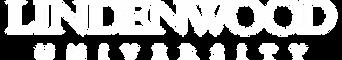 LIND_Logo_WTLUStacked.png