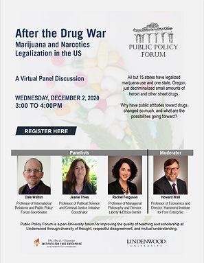 Drug War PPF poster.jpg