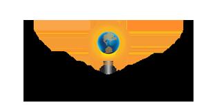 Gallery - New Duree Center Logo LU - Col