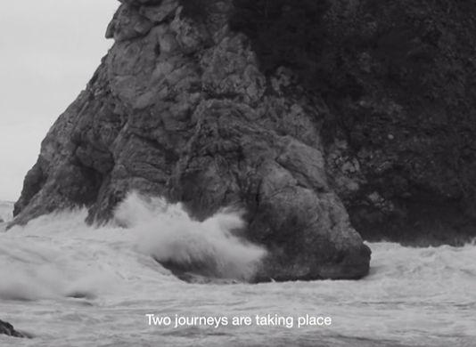 Jonathan_De_Maeyer_Two_Journeys_edited.j