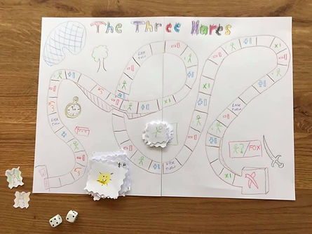 T3H Board Game.jpg