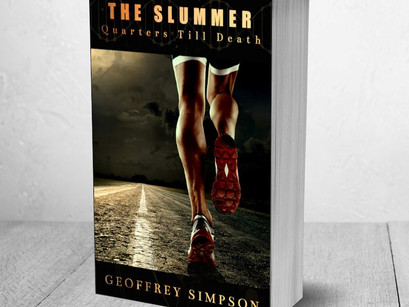 The Slummer
