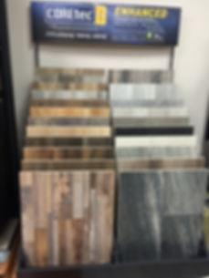 Coretec Enhanced rack.JPG