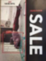 More Floor Sale.JPG